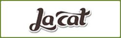 logo-footer11