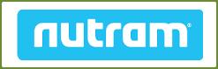 logo-footer12